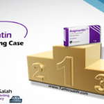 Augmentin-Marketing Case