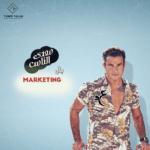 AMR DIAB Marketing case