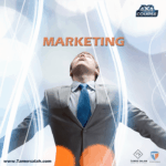 Marketing Courses | Professional Marketing Programs in Egypt |Best Practices