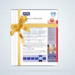 Download Marketing Plan Case – NIVEA FOR MEN